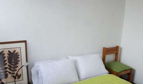 Reserve low rates for youth hostels and apartments in Medellin